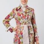 أروع حجاب تركي لعام 2015 - 4