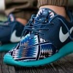 أحذية رياضية من نايك -8