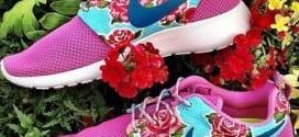 أحذية رياضية من نايك-7