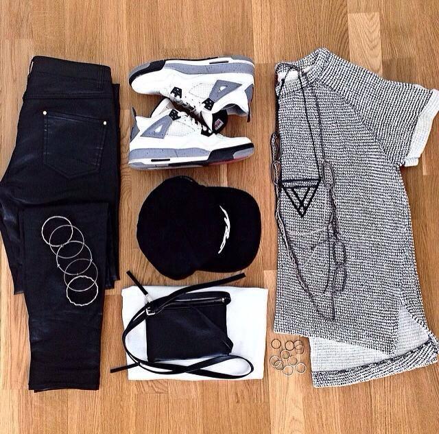 ملابس رياضية انيقة للنساء