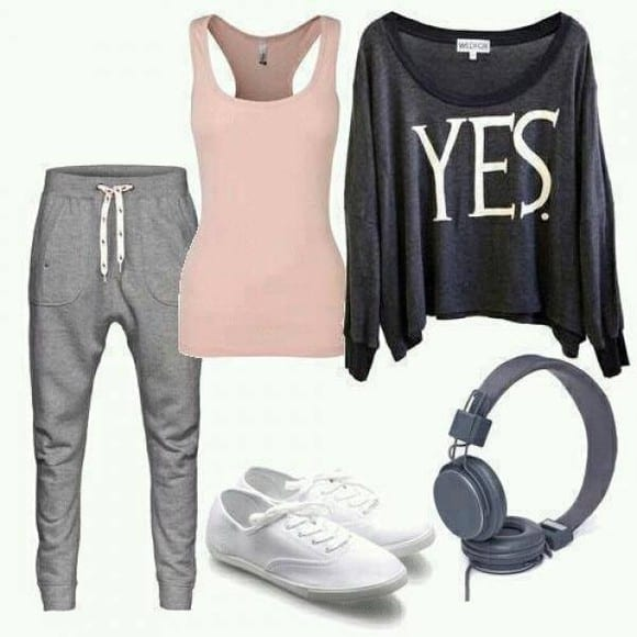 ملابس الرياضة للبنات sport-clothes-Hasnae