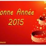 Photos et Cartes Noël 2015 - 8