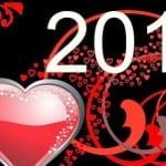 صور روعة بمناسبة رأس السنة 2015 - 3
