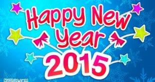 صور روعة بمناسبة رأس السنة 2015 - 4