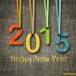 صور روعة بمناسبة رأس السنة 2015 - 6