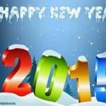 صور روعة بمناسبة رأس السنة 2015 - 7