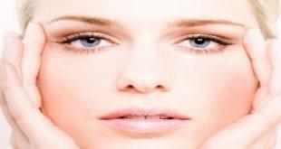 طرق إخفاء شعر الوجه الزائد