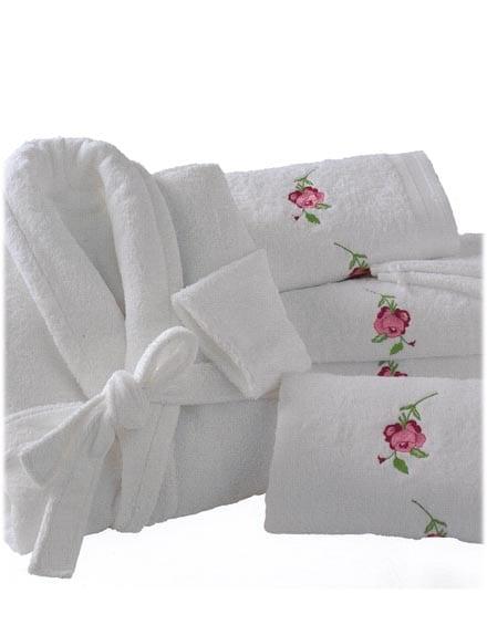 حقيبة الولادة و مستلزمات الأم - مستلزمات الحمام