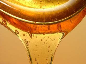 طريقة تحضير القطر أو الشربات