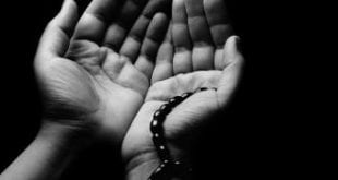 أدعية مستجابة بمناسبة دخول شهر رمضان الكريم