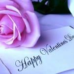 Photos magnifique Saint valentin 2016 - 11