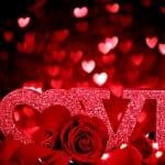 صور روعة لعيد الحب 2016 - 3