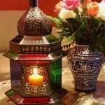 ديكورات رائعة و ألوان جذابة لفوانيسرمضان أهلا رمضان - 2