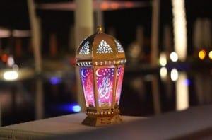 ديكورات رائعة و ألوان جذابة لفوانيسرمضان أهلا رمضان - 5
