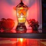 ديكورات رائعة و ألوان جذابة لفوانيسرمضان أهلا رمضان - 6
