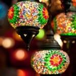 ديكورات رائعة و ألوان جذابة لفوانيسرمضان أهلا رمضان - 7