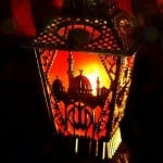 ديكورات رائعة و ألوان جذابة لفوانيسرمضان أهلا رمضان - 9