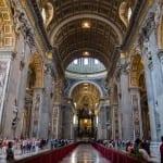 دليلك السياحي لمدينة روما الايطالية - 7