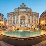 دليلك السياحي لمدينة روما الايطالية - 28