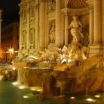 دليلك السياحي لمدينة روما الايطالية - 29