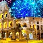 دليلك السياحي لمدينة روما الايطالية - 4