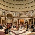 دليلك السياحي لمدينة روما الايطالية - 11