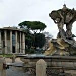 دليلك السياحي لمدينة روما الايطالية - 24