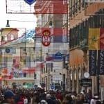 دليلك السياحي لمدينة روما الايطالية - 27