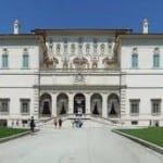 دليلك السياحي لمدينة روما الايطالية - 16
