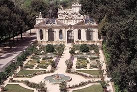 دليلك السياحي لمدينة روما الايطالية - 18