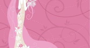 كيف تختارين فستان زفافك