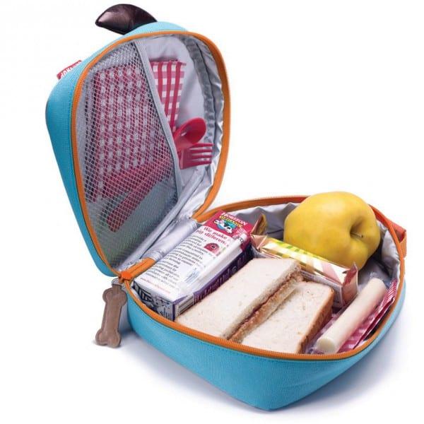 5f4065bd5caf1 تجهيز شنطة السفر للأطفال - 5