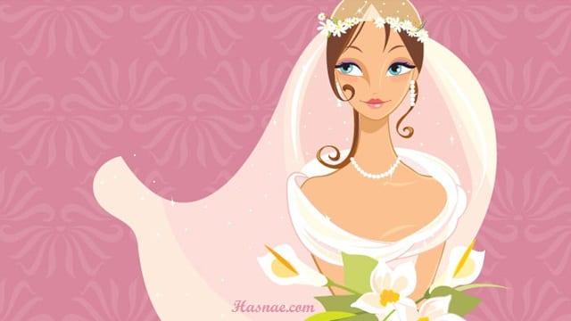 برنامج عروس العيد في رمضان