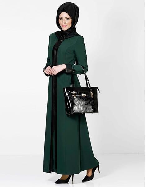 الحجاب التركي لخريف 2016 - 7