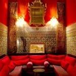 صالونات مغربية 2017 بلمسة شرقية - 1