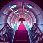 دليلك السياحي لمدينة بروكسل عاصمة بلجيكا - Atomium 3