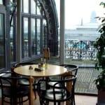 دليلك السياحي لمدينة بروكسل عاصمة بلجيكا - Musée des instruments de musique 4