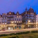 دليلك السياحي لمدينة بروكسل عاصمة بلجيكا - Musée des instruments de musique 6