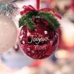 Belles photos Noël 2017 - 2