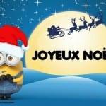 Belles photos Noël 2017 - 3