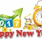 صور جميلة رأس السنة 2017 - 5