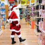 6 Conseils pour bien se préparer à Noël 2017 - Conseil 3