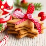 أفكار هائلة لتزيين بسكويت الكريسماس 2017 - 7
