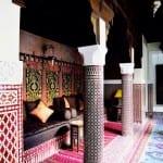 صالونات و جلسات مغربية 2017 بلدية - 1
