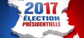 Élections présidentielles 2017 Résultat