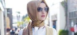 الحجاب التركي 2017 أسرار ربطه