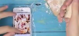 فيديو يسهل حياتك في المطبخ