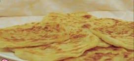 الرغايف المغربية رمضان