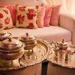 صالونات مغربية 2017 بمناسبة رمضان 2017 - 1