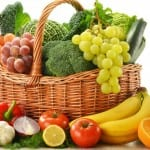 كيفية العناية بالبشرة في رمضان 2017 - التغذية الصحية